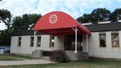 CKSB : Radio-Canada n'a pas l'intention de se départir de l'édifice