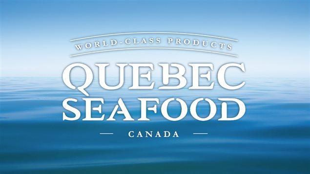 QUEBEC-SEAFOOD, une image de marque pour l'exportation des produits marins à l'international