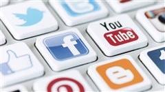 Des entrepreneurs de la Mauricie décrochent des contrats à l'étranger grâce aux médias sociaux