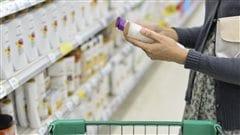 Les produits cosmétiques doivent être mieux encadrés, révèle un rapport