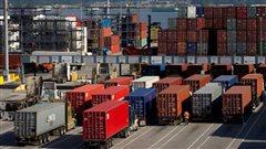 L'accord de libre-échange entre le Canada et l'UE contesté en Allemagne