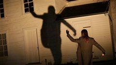 PAR ICI LES SORTIES: idées originales pour célébrer l'Halloween
