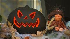 «Symphony Spooktacular»:quand le TSO souligne l'Halloween
