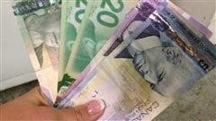 Phénix:le système de paye en cinq temps