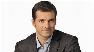 Alex Boissonneault