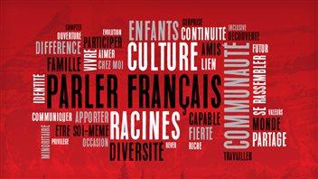 #francocb