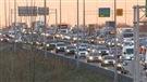 Les coûts de la congestion routière (2016-08-18)