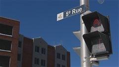 Changement de noms de rue à Shawinigan : ça commence lundi