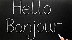 Que pensent les Canadiens du bilinguisme?