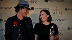 La création artistique québécoise est désavantagée en ligne, dénonce le PQ