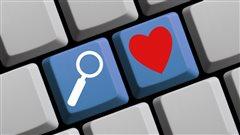 Amour, sites de rencontre et Internet : une combinaison gagnante?