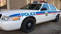 Saskatoon : un braquage à domicile fait un blessé