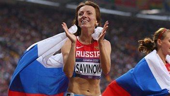 La petite histoire du dopage dans le sport, du ginseng à l'EPO