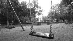 Enlèvement d'enfant : 22% des ravisseurs étaient déjà en libération conditionnelle