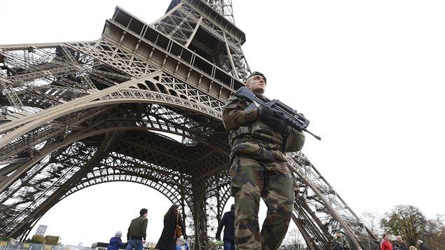 France : l'état d'urgence prendra fin le 26 juillet