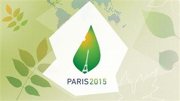 Climat Paris 2015