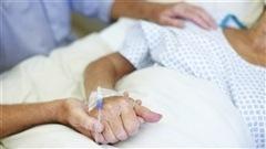 Une cinquantaine de Québécois ont reçu l'aide médicale à mourir