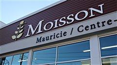Moisson Mauricie/Centre-du-Québec a vu grand et récolte gros:2M$ en financement