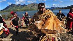 Le Canada inquiet au sujet de la question autochtone à la conférence de Paris