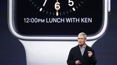Le bilan des 5 années de Tim Cook à la tête d'Apple
