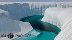 Objectif glace