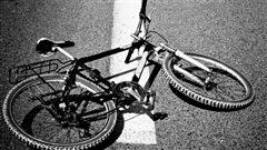 Les cyclistes seront mieux protégés