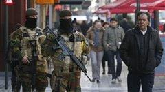 Les attentats de Bruxelles soulèvent des failles dans le système
