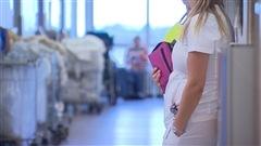 Saskatchewan :Les infirmières autorisées destituent leur conseil d'administration