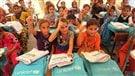 La longue marche de l'accès à l'éducation dans le monde (2015-12-27)