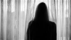 Les Autochtones trois fois plus victimes d'agressions sexuelles