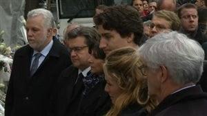 Le Canada à la COP21