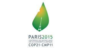 Voici 3 raisons de s'intéresser à la conférence de Paris