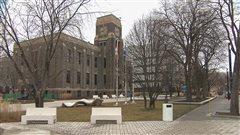 Le dossier de la nomination d'une vérificatrice adjointe rebondit au conseil municipal de Saguenay