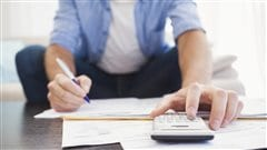 Rendre les cours d'éducation financière obligatoires à l'école