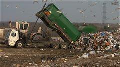 L'économie circulaire, ou comment recycler de A à Z