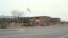 Déficit de 423000$ à la Commission scolaire Kamouraska-Rivière-du-Loup