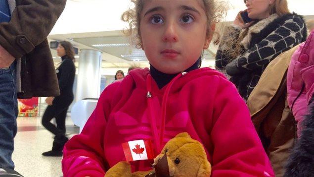 refugie-syrie-toronto