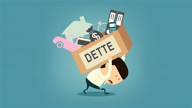 """Résultat de recherche d'images pour """"endetté"""""""