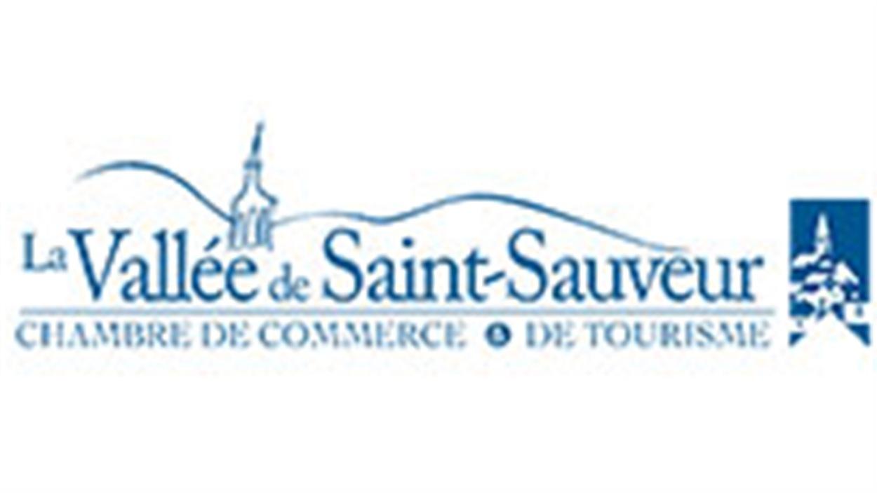 Saint sauveur la petite s duction ici radio for Chambre de commerce du canada