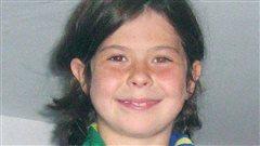 Cédrika Provencher : sa famille tiendra des funérailles privées dans les prochains jours