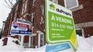 Est-ce encore rentable d'investir dans l'immobilier? (2015-01-14)