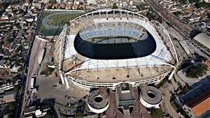 Les athlètes kényans pourraient se retirer des JO de Rio
