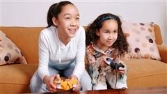 Les jeux vidéo en ligne ne sont pas le pire ennemi de vos enfants
