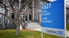 Abandon de la poursuite contre CP:des citoyens de Lac-Mégantic demandent à la Ville de revenir sur sa décision