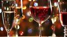 Briser les mythes sur la consommation d'alcool (2015-12-28)