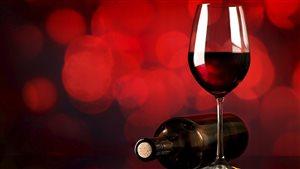 Trouver des vins bons et justes
