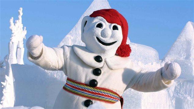 Le Carnaval de Québec doit se renouveler après quelques éditions peu courues.