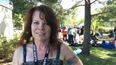 Accident tragique à Saskatoon : Catherine McKay écope de 9 ans et 2 mois de prison