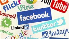 Le débat est-il encore possible sur les réseaux sociaux?