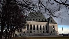 Reconnaissance des droits des Métis: la décision de la Cour suprême bien accueillie au Saguenay-Lac-Saint-Jean